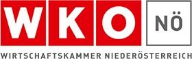 WKO-Niederoesterreich_Sabine_Hummel_VRsustainable_Logo